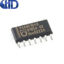 QHDQ3-- SOP 74AHC164 3.9MM shift register genuine New IC 74AHC164D