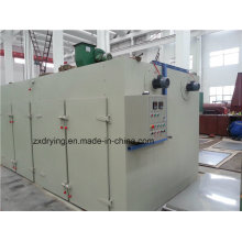 Vegetables and Fruits Drying Oven Drying Equipment