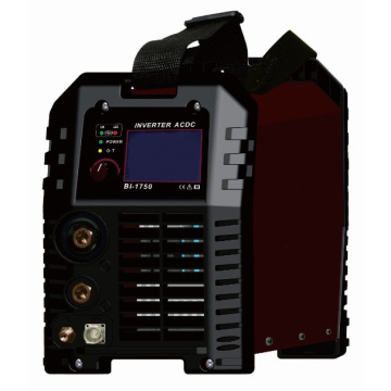 175A Inverter AC DC TIG-MMA Welding machine