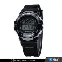 SHENZHEN fabricante relógio de moda digital