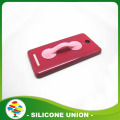 /company-info/524154/silicone-mobile-phone-accessories/finger-grip-strap-silicone-cell-phone-holder-47861753.html