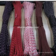 2016 hot sale 2mm paracord wholesale welcome to order alibaba recommend