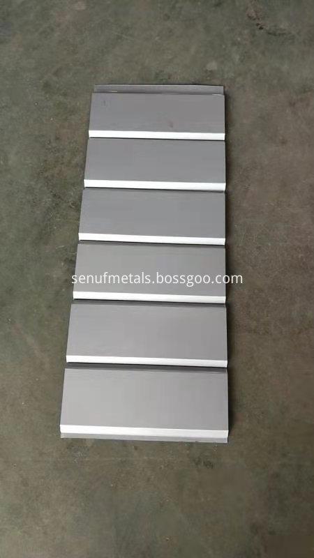 siding panel (2)