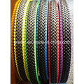 City Bike Parts 26X1 3/8 Bicycle Tyre