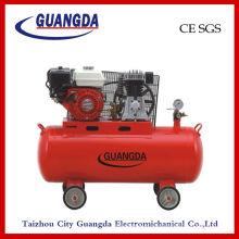 Compresor de aire de 225L/min