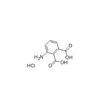 Wholesale 3-Aminophthalic Acid Hydrochloride Dihydrate CAS 6946-22-1