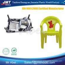 Kunststoff-Stuhl für Strand