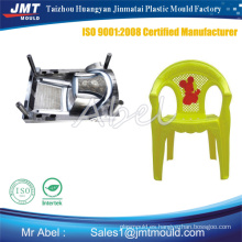 silla de plástico para playa de usados
