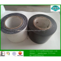 Fireproof aluminum foil tape