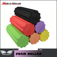 Massage Yoga Sports Pilates Fitness Foam Roller