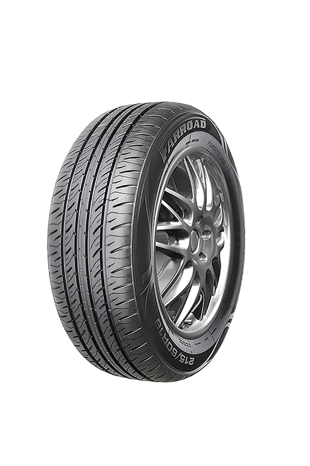 Summer-Only PCR Tyres