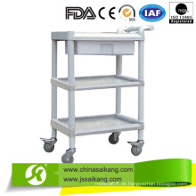 Utility Medical ABS Trolley mit konkurrenzfähigem Preis