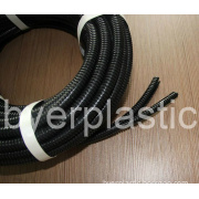 Two Piece Joined Corrugated Hose (BT-1004)