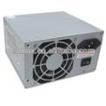 Fonte de alimentação TFX / PC 200W-250W Amostra grátis, fabricada na China, ventilador silencioso de 8 cm