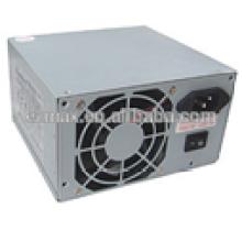 Alimentation TFX / PC 200W-250W Extrait gratuit, fabriqué en Chine, ventilateur silencieux de 8cm