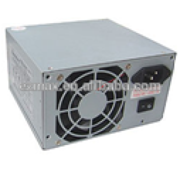 TFX/PC power supply 200W-250W Free sample, made in China, 8cm silent fan