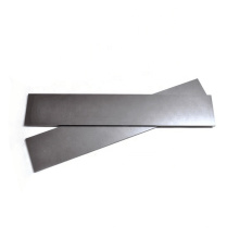 High-purity graphite plate is supplied by high temperature and corrosion resistant manufacturers