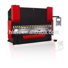 CNC Biegemaschine hydraulisch Bremse Maschine Bender