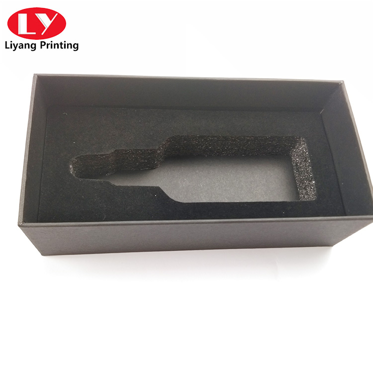 Stamping Paper Box