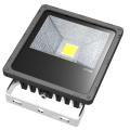 Lámpara de inundación de 50W LED con UL, aprobación de TUV