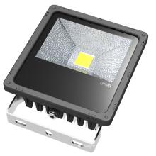 50W LED Flutlicht mit UL, TÜV-Zulassung
