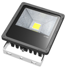 Lâmpada de inundação de LED 50W com aprovação UL, TUV
