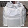 Hochtemperaturbeständigkeit Bitumen Jumbo Bag mit Liner
