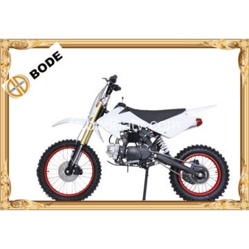 v lo de salet fosse bon march moto 125 cc vendre pas cher. Black Bedroom Furniture Sets. Home Design Ideas