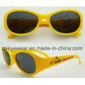 Neue Art- und WeiseSonnenbrille für jugendlich Alter (LT020)