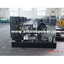 Комплект генератора левола Gnenerator