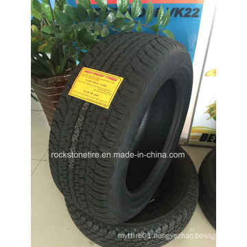 Yokohama Tyres Continental Tires 205/55r16