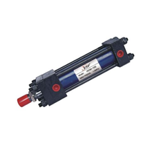 ESP HOB series heavy oil hydraulic cylinders