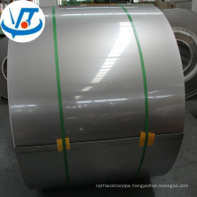China Best Quality 201 304 304L 316 316L 310S 409 430 Cold Rolled Stainless Steel Coil price