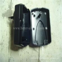Couvercle de chargeur de batterie universel portable