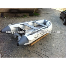 inflatable rafting boat 330