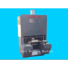 Middle Size Hot Melt Machine From China (ZB-ZXSR60)