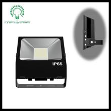 Diseño perfecto Reflector LED de alta potencia de 100W / reflector LED