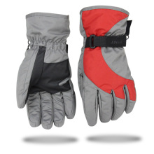 New Winter Outdoor Ski Gloves