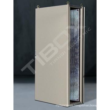 Ar9000 Single Door Cabinet