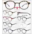 2016 Marco Optical Tr90 de moda en la acción (8896, 8978, 8977, 5862)