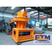 Wood Pellet Machine For Sale/Wood Pelletizing Machine