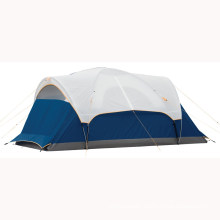 Outdoor Camping Tent Camping Tent for 2 Person