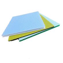 3mm 5mm 10mm 20mm 30mm Size 4x8 Virgin Solid Polypropylene Plastic PP sheet