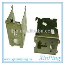 Китай OEM изготовленных на заказ металлопроката