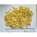 factory direct sale dehydrated potato