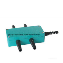 Zemic Brand Junction Box für die Waage Jb07