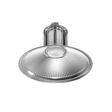 Cooler 60W LED High Bay Lamp