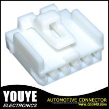 Sumitomo Automotive Connector 1300-3111