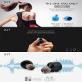X1T Tws Bluetooth Earphone With New Technology