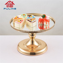 Home Party Display Holder Wedding Decorative Tray